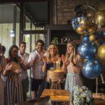 Aniversario Lohana Rios (19)
