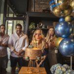 Aniversario Lohana Rios (7)