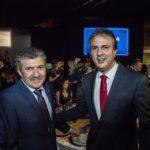 Antonio Henrique e Camilo Santana 1 Copy 1 150x150 - Ricardo Cavalcante é empossado presidente da FIEC