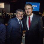 Antonio Henrique e Camilo Santana 2 Copy 1 150x150 - Ricardo Cavalcante é empossado presidente da FIEC