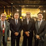 Arnaldo Santos Sampaio Filho Glauco Lobo e Francilio Dourado Copy 1 150x150 - Ricardo Cavalcante é empossado presidente da FIEC