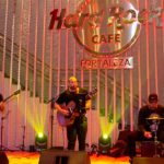 Banda Mano Braz 150x150 - Hard Rock Cafe recebe primeira eliminatória do Viva Rock Latino