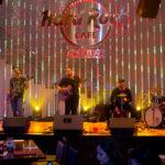 Banda Mano Braz 2 150x150 - Hard Rock Cafe recebe primeira eliminatória do Viva Rock Latino