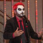 Banda Os Verminosos 2 150x150 - Hard Rock Cafe recebe primeira eliminatória do Viva Rock Latino