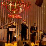 Banda Os Verminosos 5 150x150 - Hard Rock Cafe recebe primeira eliminatória do Viva Rock Latino