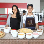 Eduardo-Monteiro-Agmar-Filho-e-Adalberto-Jr-2-150x150 Caoa Chery Premium celebra crescimento da marca com condições especiais