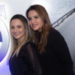 Beatriz Bezerra E Marina Vieira