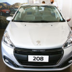 Belfort 11 150x150 - Peugeot Belfort promove fim de semana de ofertas especiais