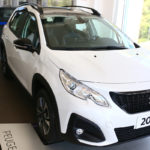 Belfort 18 150x150 - Peugeot Belfort promove fim de semana de ofertas especiais