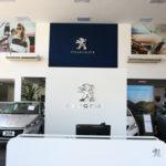 Belfort 22 150x150 - Peugeot Belfort promove fim de semana de ofertas especiais