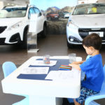 Belfort 35 150x150 - Peugeot Belfort promove fim de semana de ofertas especiais