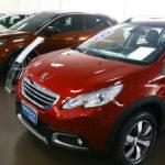 Belfort 4 150x150 - Peugeot Belfort promove fim de semana de ofertas especiais