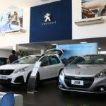 Belfort 40 150x150 - Peugeot Belfort promove fim de semana de ofertas especiais