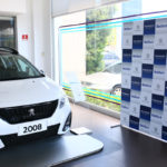 Belfort 42 150x150 - Peugeot Belfort promove fim de semana de ofertas especiais