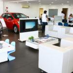 Belfort 46 150x150 - Peugeot Belfort promove fim de semana de ofertas especiais
