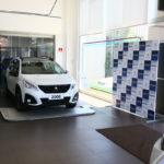 Belfort 47 150x150 - Peugeot Belfort promove fim de semana de ofertas especiais
