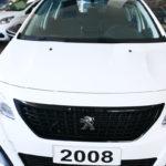 Belfort 8 150x150 - Peugeot Belfort promove fim de semana de ofertas especiais