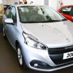 Belfort 9 150x150 - Peugeot Belfort promove fim de semana de ofertas especiais