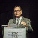 Beto Studart 1 Copy 1 150x150 - Ricardo Cavalcante é empossado presidente da FIEC