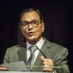 Beto Studart 2 Copy 1 150x150 - Ricardo Cavalcante é empossado presidente da FIEC
