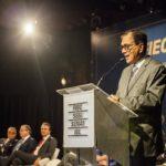 Beto Studart 3 Copy 1 150x150 - Ricardo Cavalcante é empossado presidente da FIEC
