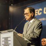 Beto Studart 4 Copy 1 150x150 - Ricardo Cavalcante é empossado presidente da FIEC