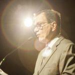 Beto Studart 5 Copy 1 150x150 - Ricardo Cavalcante é empossado presidente da FIEC