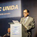 Beto Studart 6 Copy 1 150x150 - Ricardo Cavalcante é empossado presidente da FIEC