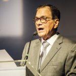 Beto Studart 7 Copy 1 150x150 - Ricardo Cavalcante é empossado presidente da FIEC