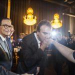 Beto Studart e Camilo Santana 2 Copy 1 150x150 - Ricardo Cavalcante é empossado presidente da FIEC
