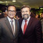 Beto Studart e Elcio Batista Copy 1 150x150 - Ricardo Cavalcante é empossado presidente da FIEC