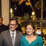 Beto e Ana Studart Copy 1 150x150 - Ricardo Cavalcante é empossado presidente da FIEC