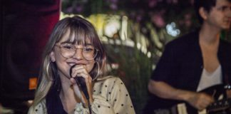 Camila Marieta (15)