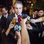 Camilo Santana 1 Copy 1 150x150 - Ricardo Cavalcante é empossado presidente da FIEC