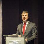 Camilo Santana 3 Copy 1 150x150 - Ricardo Cavalcante é empossado presidente da FIEC
