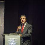 Camilo Santana 5 Copy 1 150x150 - Ricardo Cavalcante é empossado presidente da FIEC