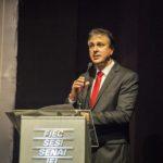 Camilo Santana 6 Copy 1 150x150 - Ricardo Cavalcante é empossado presidente da FIEC
