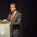 Camilo Santana 7 Copy 1 150x150 - Ricardo Cavalcante é empossado presidente da FIEC