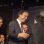 Camilo Santana Copy 1 150x150 - Ricardo Cavalcante é empossado presidente da FIEC