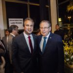 Camilo Santana e Ricardo Cavalcante 1 Copy 1 150x150 - Ricardo Cavalcante é empossado presidente da FIEC
