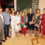 Casa Cor 2019 15