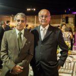 Cicero Viana e Luciano Montenegro Copy 1 150x150 - Ricardo Cavalcante é empossado presidente da FIEC