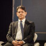 Cid Gomes 2 Copy 1 150x150 - Ricardo Cavalcante é empossado presidente da FIEC
