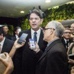 Cid Gomes Copy 1 150x150 - Ricardo Cavalcante é empossado presidente da FIEC