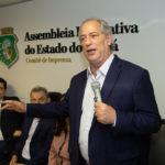 Ciro Gomes (2)