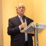 Ciro Gomes (3)