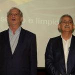 Ciro Gomes E Nilson Diniz (2)