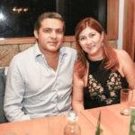 Cleber Jorge E Milena Pereira (2)