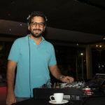 DJ Eugênio C (1)