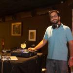 DJ Eugênio C